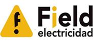 Field Electricidad